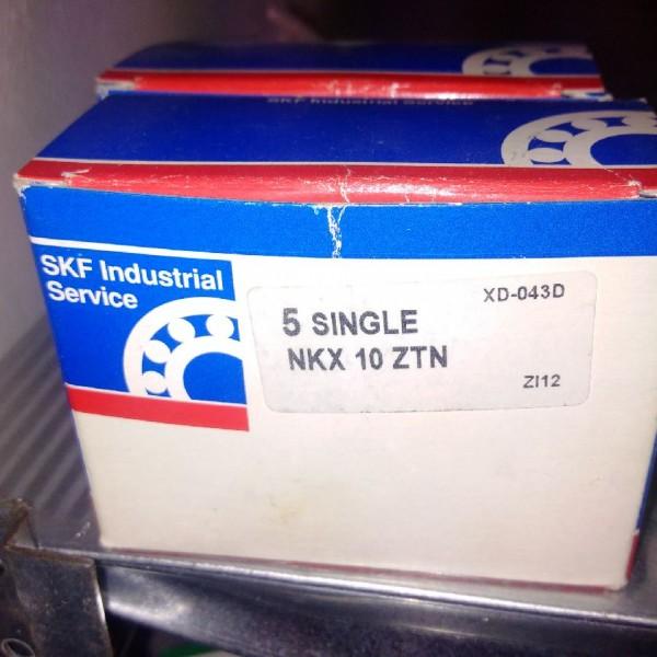 NKX20ZXL NEW IN BOX INA NKX20-Z-XL